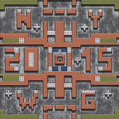 Зимняя битва (миникарта)