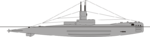 800px-R_class_submarinesvg.png
