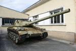 AMX_30_1er_prototype.png