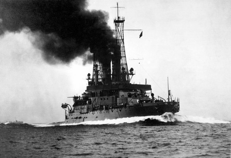 File:USS Michigan 1918.jpg