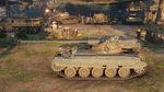 AMX_13_105_scr_3.jpg