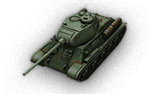 China-ch20 type58.png