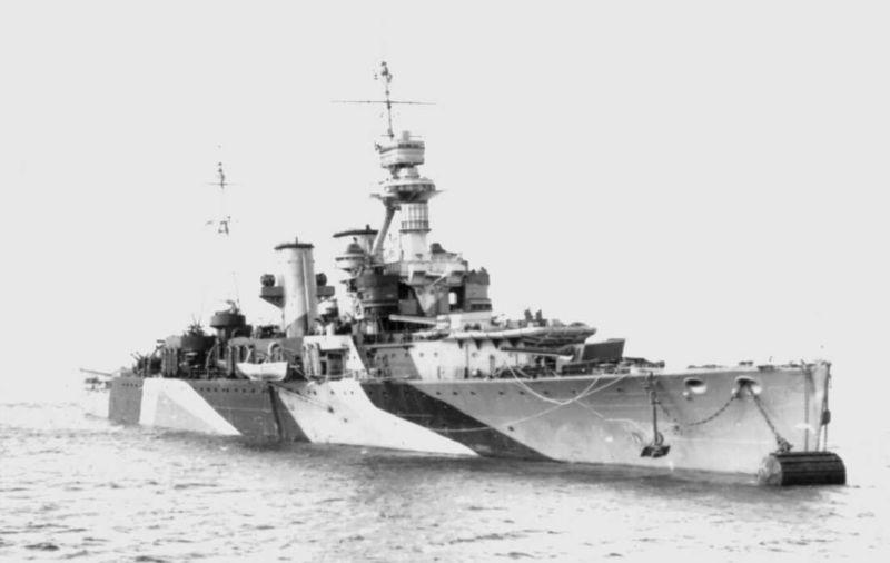 Файл:HMS FROBISHER 1940.jpg
