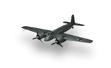 Plane_hs-129.png