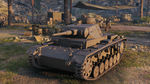 Pz.Kpfw._III_Ausf._E_scr_2.jpg