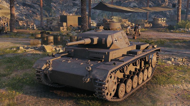 Файл:Pz.Kpfw. III Ausf. E scr 2.jpg