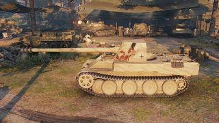 Rheinmetall_Skorpion_G_scr_3.jpg
