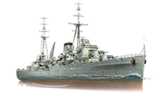 Ship_PBSC106_Leander.png