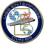 USS_Enterprise_(CVN65)_logo.jpg
