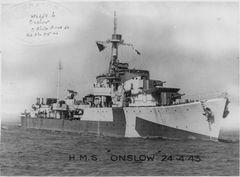HMS_Onslow_(G17)_title.jpg