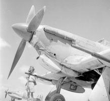 Hawker_Hurricane_IID.jpg