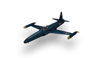 Plane_f94.png