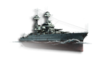 USS_Colorado_icon.png