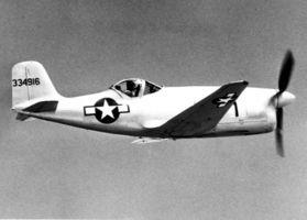 Bell_XP-77.jpg