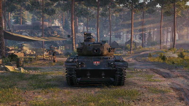 Файл:LeKpz M 41 90 mm GF scr 1.jpg