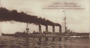 Magdeburg_1914.jpg