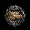 MedalOrlik_hires.png