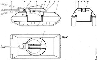 Rheinmetall_tank_1.png