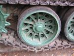 SU-122-54 wheel closeup.jpg