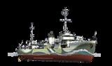 Ship_PJSD025_True_Kamikaze.png
