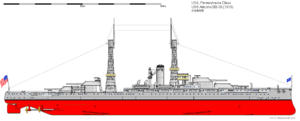 USS_Arizona(5).png