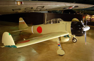 A6M2_(1).jpg