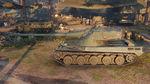 AMX_50_B_scr_3.jpg