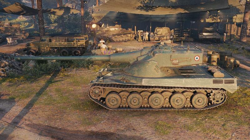Файл:AMX 50 B scr 3.jpg