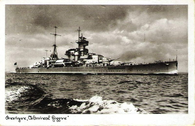 Файл:Admiral-hipper 20101216 1780791665.jpg