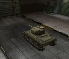 M4_Sherman_004.jpg