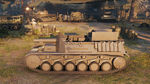 Sturmpanzer_II_scr_3.jpg