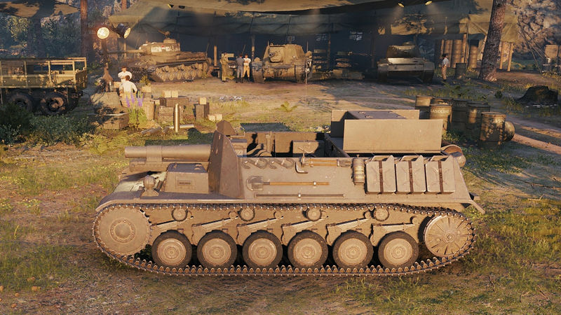 Файл:Sturmpanzer II scr 3.jpg