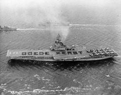 USS_Essex_(1942).jpg