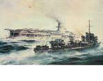 HMS_Glorious_в_сопровождении_эсминца_HMS_Acasta.jpg