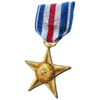 PCZC203_AA_Silver_Star.png