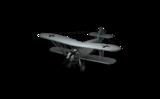 AradoAr65