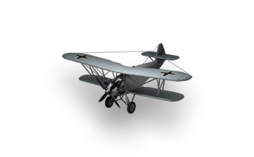 Plane_ar-65.png