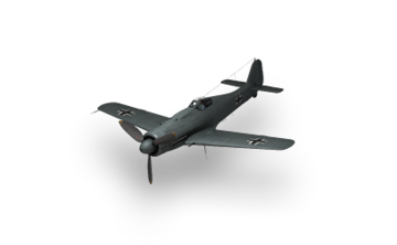 Plane_fw-190d.png