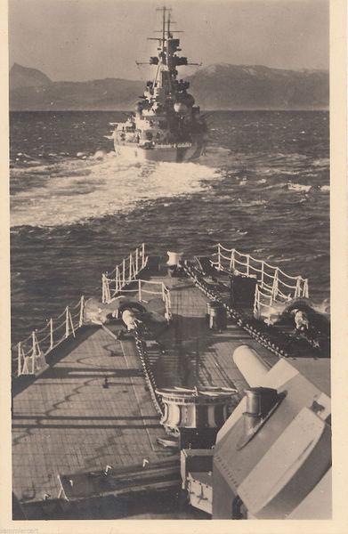 Файл:Tirpitz history-17.jpg