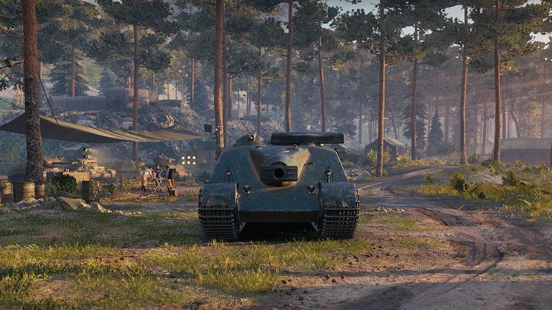 Файл:AMX 50 Foch scr 1.jpg