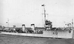 Italian_destroyer_Audace_1917.jpg