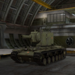 KV-2_shot_2.png