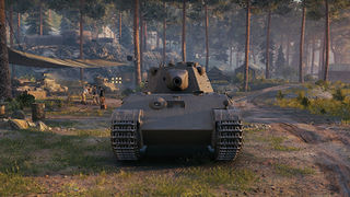 Panther_mit_8,8_cm_L_71_scr_1.jpg