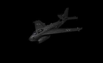 Plane_me-p1102b.png