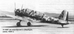 SB2U-27.jpg