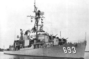 USS_Moale_FRAM2.jpeg
