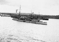HMS_Champion_during_World_War_I.jpeg