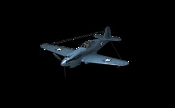 Plane_m81a-1.png