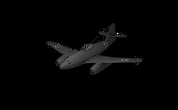 Plane_me-262.png