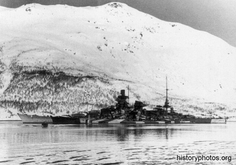Файл:Scharnhorst 1943 ЭМ Z15.png